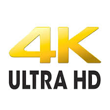 4k Ultra free  netflix premium account features